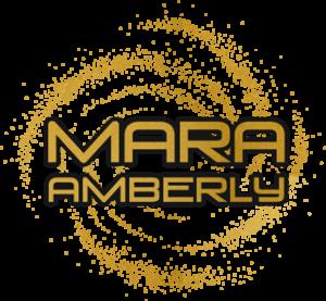 Mara Amberly Logo